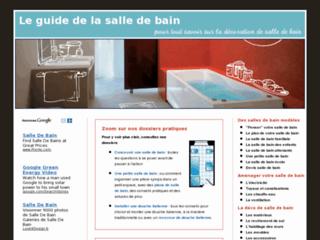 http://www.la-salle-de-bain.fr/