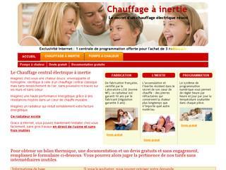http://www.chauffage-inertie.com/