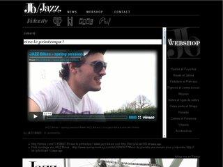 http://www.jazz-bikes.com/