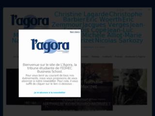 http://www.lagora-edhec.com/