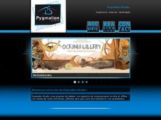 http://www.pygmalion-studio.com/