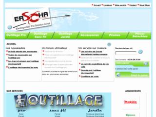 http://erscha-outillage.fr/
