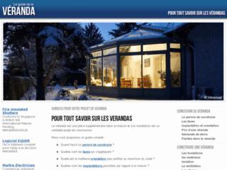 http://www.construire-une-veranda.com/