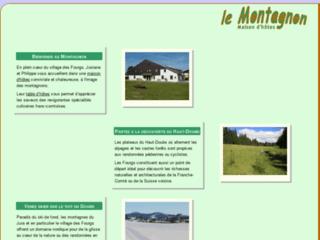 http://www.lemontagnon.com/
