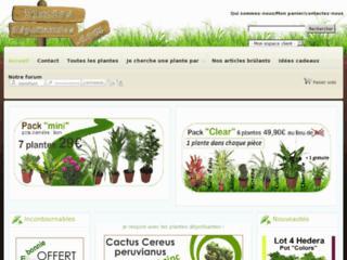 http://www.plantesdepolluantes.com/