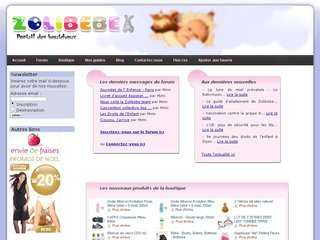 http://www.zolibebe.com/