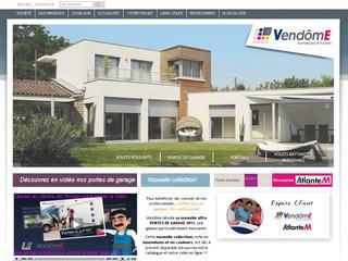 http://www.vendome-fermetures.fr/