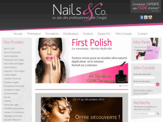 http://www.nailsandco.fr/