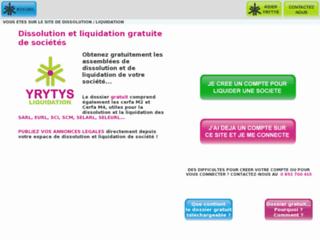 http://www.yrytys-liquidation-societe.net/