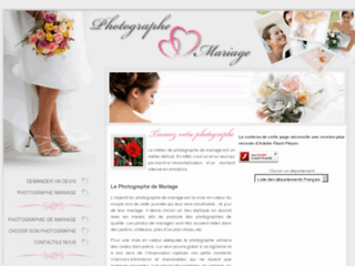http://www.photographes-mariage.pro/