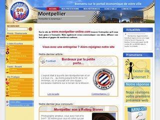 http://www.montpellier-online.com/