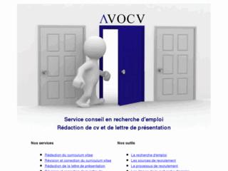http://www.avocv.com/