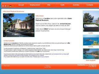 http://www.location-maison-var.fr/