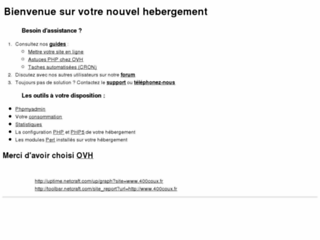 http://www.400coux.fr/