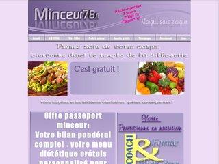 http://www.minceur78.fr/