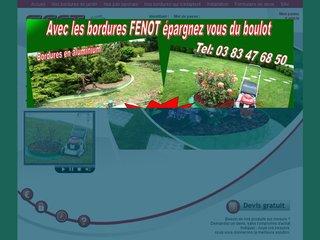 http://www.bordure-jardin-scct.com/