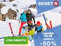 http://www.skiset.com/