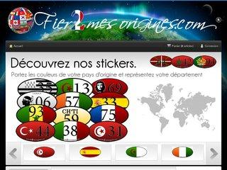 http://www.fier2mesorigines.com/