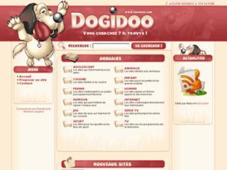 http://www.dogidoo.com/