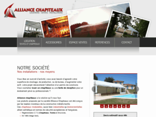 https://www.alliancechapiteaux.fr/
