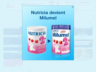 http://www.nutricia-bebe.fr/
