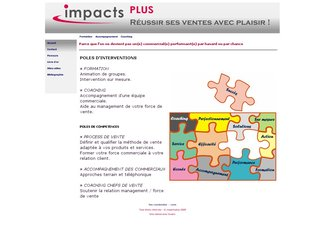 http://www.impactsplus.com/