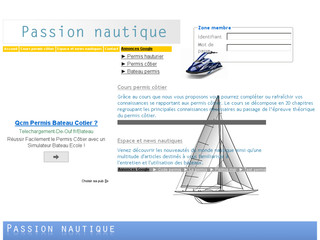 http://www.passion-nautique.net/
