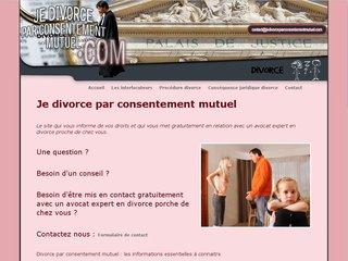 http://www.jedivorceparconsentementmutuel.com/