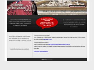 http://www.je-cherche-un-bon-avocat.com/