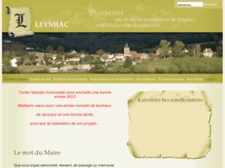 http://www.leynhac.fr/