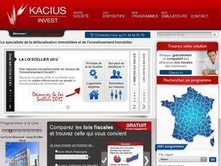 http://www.kacius.fr/kacius-invest/