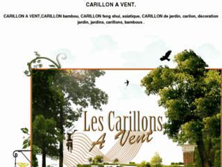 http://carillonvent.com/