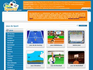 http://www.jeu-sportif.com/