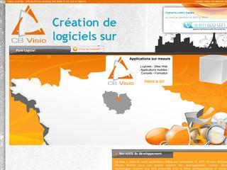 http://www.paris-logiciel.com/
