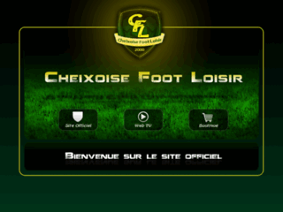 http://www.cheixoisefootloisir.fr/