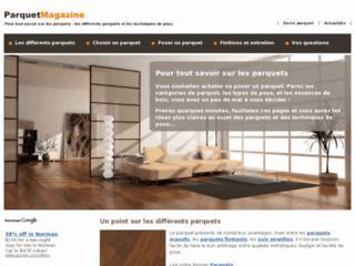 http://www.parquet-magazine.fr/