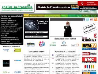 http://www.choisir-sa-franchise.com/