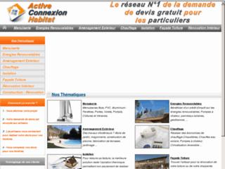 http://www.devis-gratuit-travaux.fr/