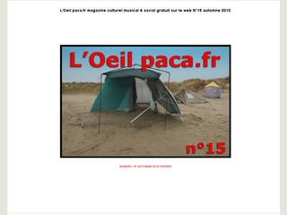 http://www.oeilpaca.fr/