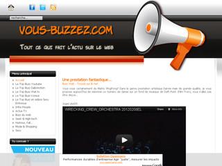 http://www.vous-buzzez.com/