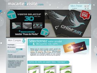 http://www.macarte2visite.com/