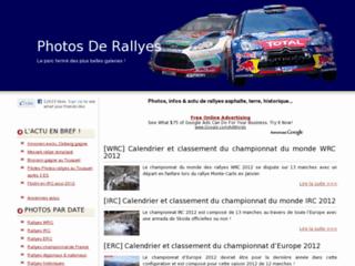http://www.photos-rallyes.fr/
