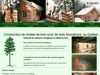 http://www.construction-chalet-de-bois-rond.com/
