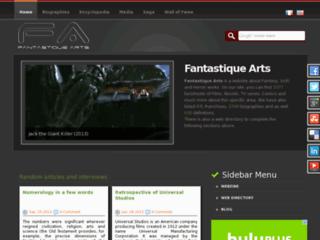 http://www.fantastique-arts.com/