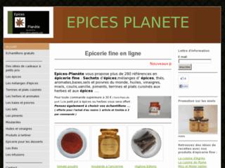 http://www.epices-planete.com/