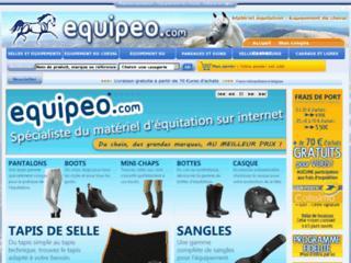 http://www.equipeo.com/