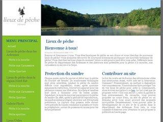 http://www.lieuxdepeche.franceserv.com/