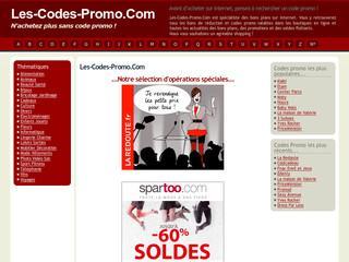 http://www.les-codes-promo.com/