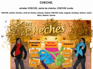 http://www.chechecoton.org/