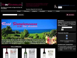 http://www.vinduroussillon.fr/